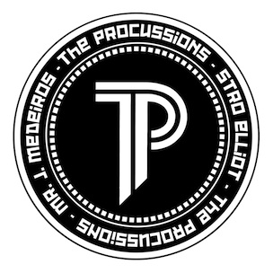 "The Procussions Reunite After Seven Years, Offer ""1K Song"" Fundraiser"