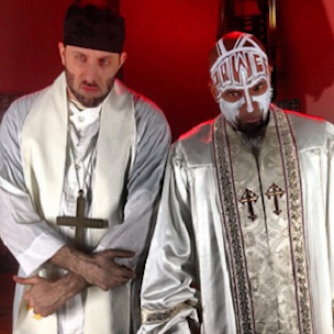 Tech N9ne Praises R.A. The Rugged Man's Lyricism & Flow