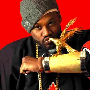 Ghostface Killah Recalls Changing Method Man's Style