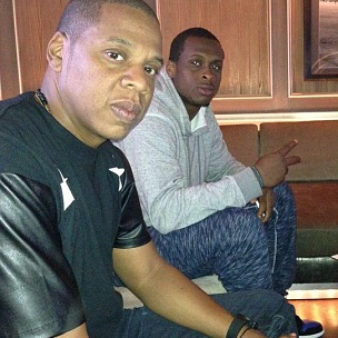 NFL Players Association Launches Investigation Of Jay-Z's Geno Smith Signing