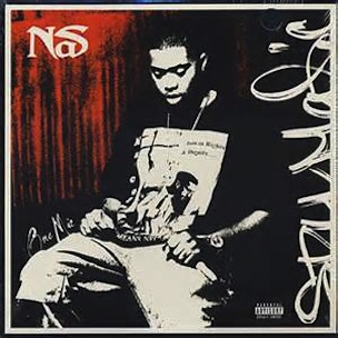 """Chucky Thompson Says Nas' """"One Mic"""" Was A Calculated Step Away From Beef With Jay-Z"""