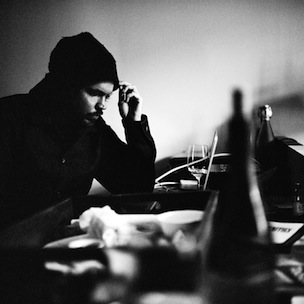 Prefuse 73 Launches Yellow Year Records, Plans EP With Nosaj Thing