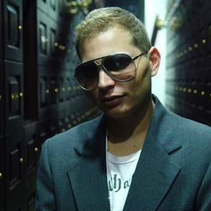 Scott Storch Completes Debt Education School | HipHopDX