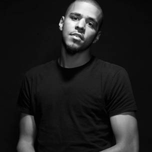 bfd0d366e1 J. Cole Says Jay-Z s Cold Shoulder Taught Him A Lesson