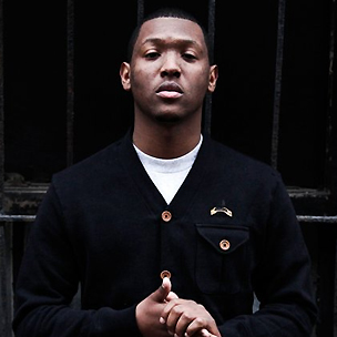 Hit-Boy No Longer Signed To G.O.O.D. Music