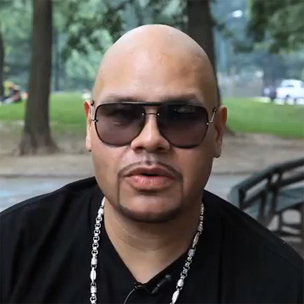 Fat Joe Sentenced To Four Months In Federal Prison For Tax Evasion
