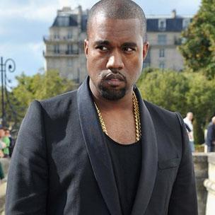 b8ada893f06 Yeezus Saves  Kanye West