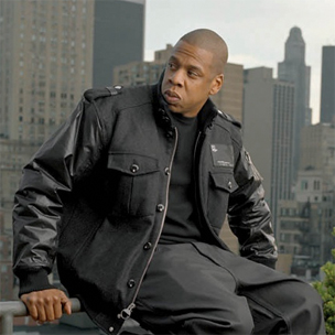 """Jay-Z Announces """"Magna Carta Holy Grail"""" Album, Free Downloads For Samsung Users"""