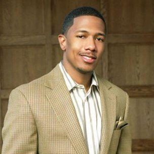 Nick Cannon's NCredible Entertainment Partners With RED Distribution