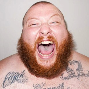 Action Bronson Explains Avoiding N-Word, Describes Muslim Upbringing