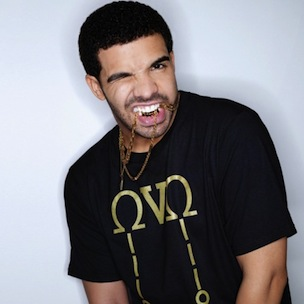 """Drake Confirms Jhene Aiko Feature On """"Nothing Was The Same"""""""