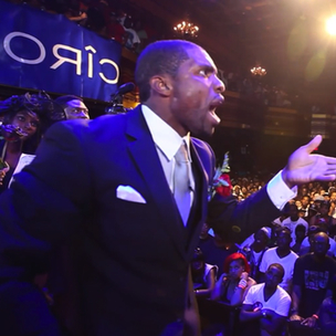 Your Introduction To Battle Rap: A New Viewer's Guide