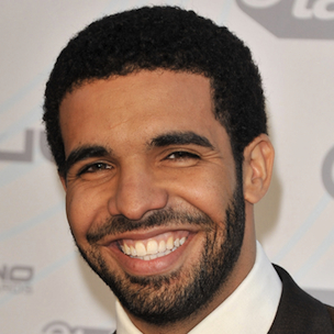 """Tufts University's Admission Application Contains Drake """"YOLO"""" Reference"""