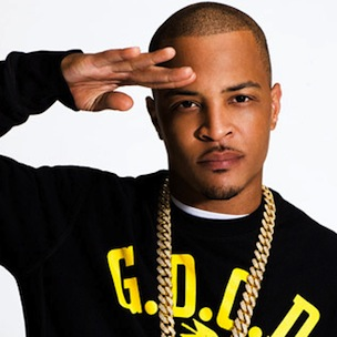 T.I. Says Yo Gotti Is Officially In Hustle Gang, Maino & Uncle Murda May Be Next