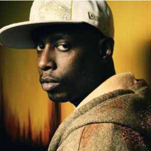 """Talib Kweli Says Hi-Tek's Beats """"Made The Difference"""" Early In His Career"""