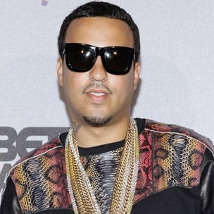 Ying Yang Twins' Diss Record Receives Response From French Montana