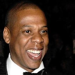 "Jay-Z's ""Magna Carta Holy Grail"" Projected To Sell More Than 500,000 Units Its First Week"