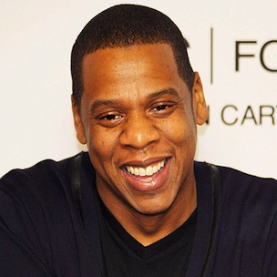 Jay-Z Details Relationship With Kanye West, Explains Fatherhood's Effects