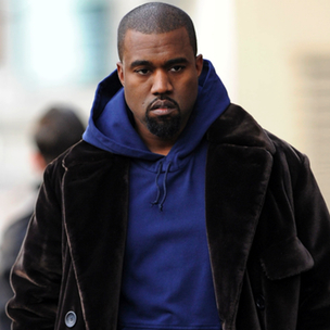 """Pepsi Lists Kanye West's """"Top 5 Now Moments"""""""
