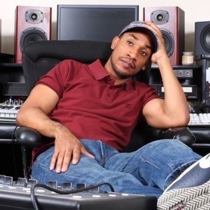"""Prince Paul Teams Up With Scion A/V For """"The All Purpose Show"""""""