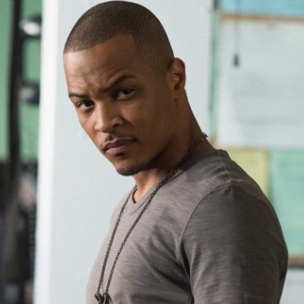 T.I. Set To Open Upscale Soul Food Restaurant In Atlanta