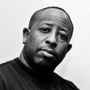 "DJ Premier Says Black Thought ""Bodied"" Eminem & Yasiin Bey In Cypher"