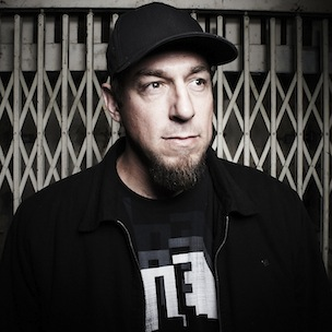 Strange Music Vice President Dave Weiner Criticizes Priority Records Relaunch