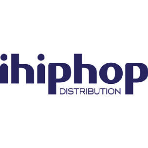 iHipHop Distribution Partners With A3C For Third Compilation Album