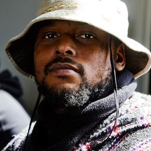 "ScHoolboy Q Confirms J. Cole Production, Raekwon Appearance On ""Oxymoron"""