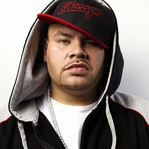 Fat Joe To Report For Four-Month Prison Sentence August 26
