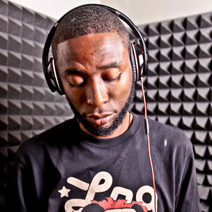 9th Wonder Recalls Past Sampling Suit Against Him, Relationship With Phonte