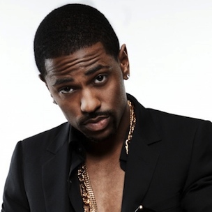 "Big Sean Says He And Danny Brown Have ""Squared Away"" Detroit Differences"