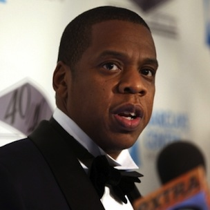 Jay-Z Says He Takes The Notorious B.I.G. Everywhere He Goes