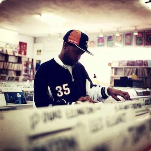 J Dilla's Love For Donuts Honored With Dilla's Delights Donut And Coffee Shop