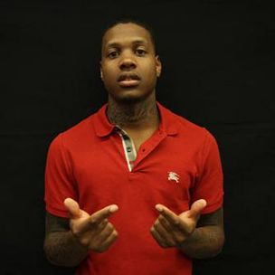 Chief Keef Affiliate Lil Durk Addresses His Recent Gun Charge & Time In Prison