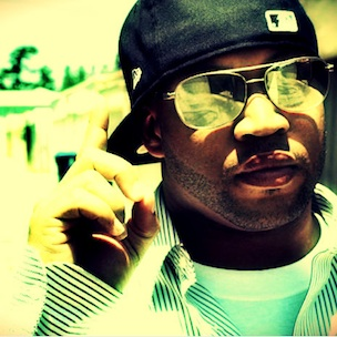Skee-Lo Names His Top 5 Crossover Hits By Underground Hip Hop Artists