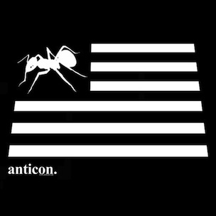 Anticon Announces Two 15th Anniversary Concerts