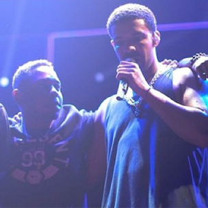 Drake, Kendrick Lamar & The New Era Of Competitive Hip Hop