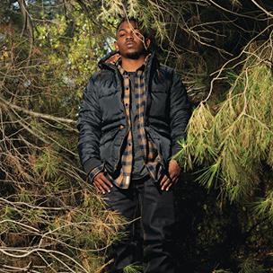 The Hip Hop Week In Review: Kendrick Lamar Joins The Platinum Club, Drake Gets Pulled Over