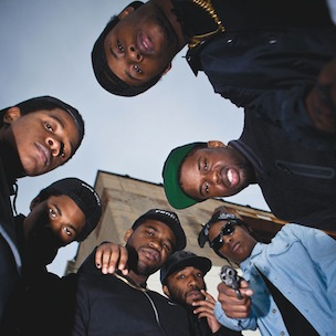 Rock The Bells Adds A$AP Rocky, Joey Bada$$ To 2013 Line-Up