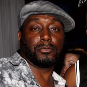 "Big Daddy Kane Defends Macklemore & Ryan Lewis' ""Downtown"""