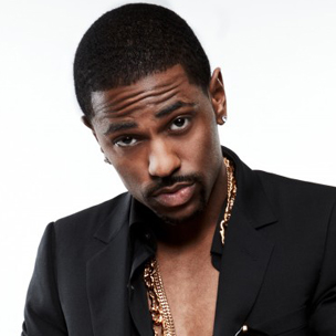 Big Sean Says He Can Out Rap Drake & Jay Z