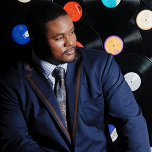 Super Bowl Champion And Baltimore Ravens' Bryant McKinnie Names His Top Rappers