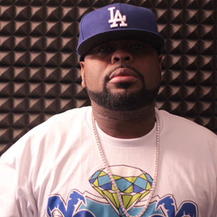 Crooked I Shares Hopes For A Slaughterhouse/Black Hippy Collaboration