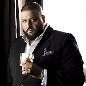 Cash Money Records, DJ Khaled, Rick Ross Among Those Named In Batiste Brothers Lawsuit