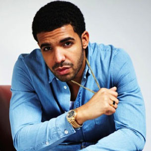 Drake Sued For $76,000 Over Shopping & Stylist Expenses