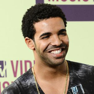 "Drake Says Kendrick Lamar ""Is Not Murdering Me, At All"""