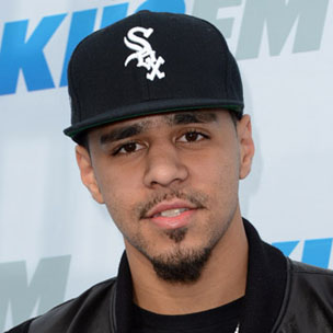 J. Cole Says Sha Money XL Wanted 50 Cent To Sign Him