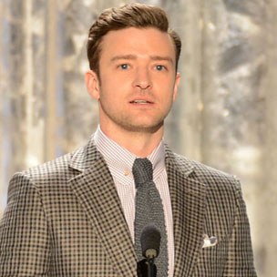 "Justin Timberlake & Timbaland Discuss Recording ""The 20/20 Experience 2 Of 2"""