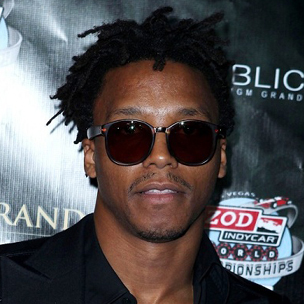 Lupe Fiasco Impersonates Rick Ross, 2 Chainz During Twitter